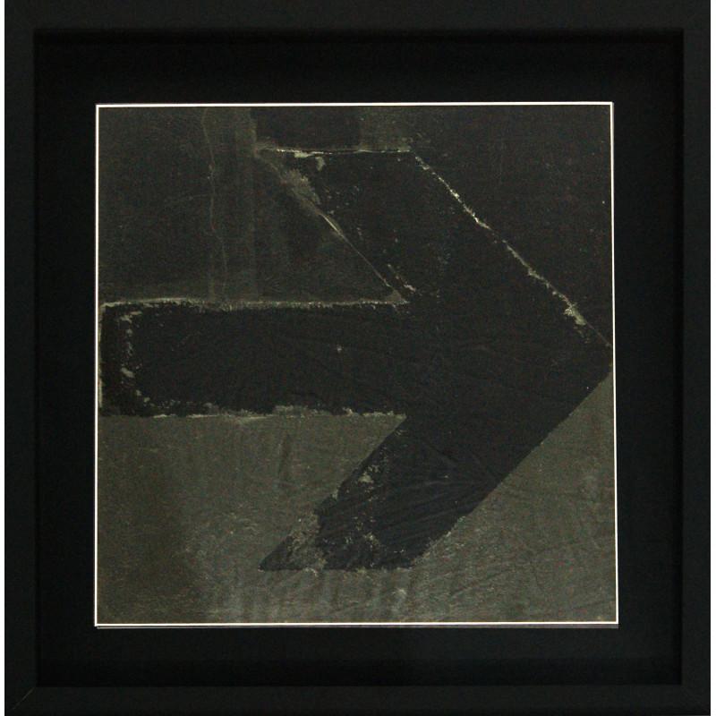 QUADRO DF-02.1.029