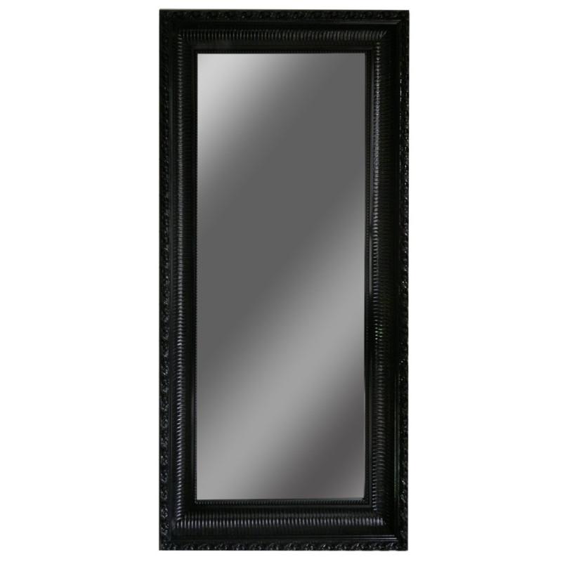 Espelho Bona Dea