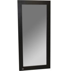 Espelho Lux