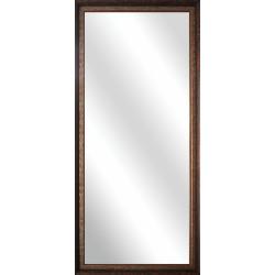Espelho Attic