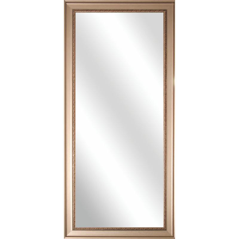 Espelho Chamonix