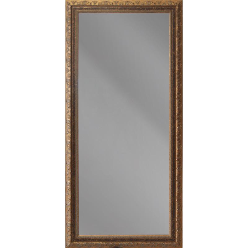 Espelho Classic
