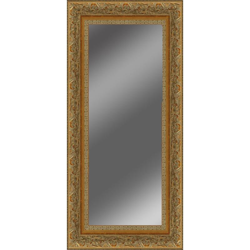 Espelho Luis XV (b)