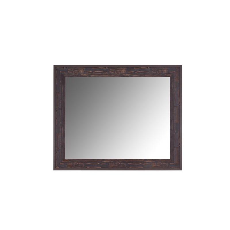 Espelho Rústico Chic