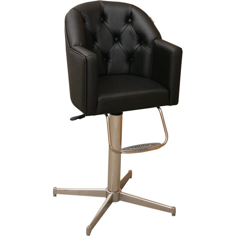Cadeira Platinum Infantil