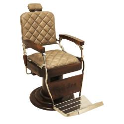 Cadeira Grand Barber