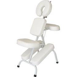 Cadeira Quick Massage (Shiatsu)