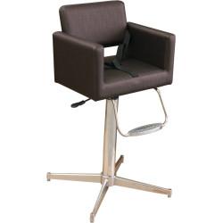 Cadeira Veroninha Infantil