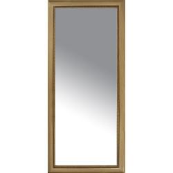 Espelho Veneza