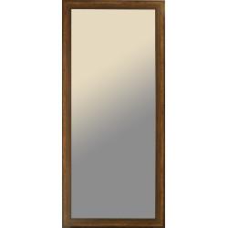 Espelho Magnus
