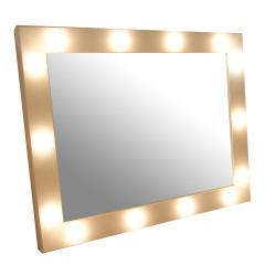 Espelho Celebrity