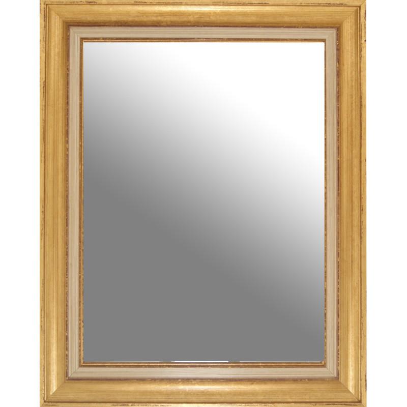 Espelho Grace