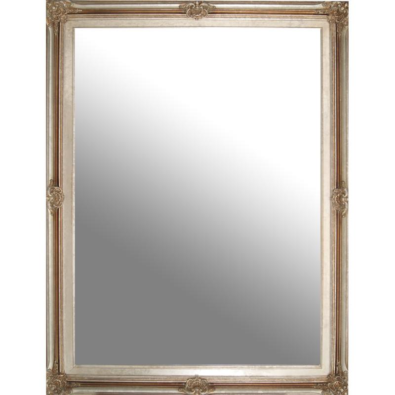 Espelho Charm