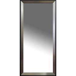 Espelho Deux