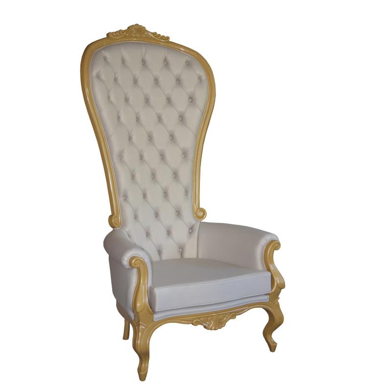 Cadeira Requinte