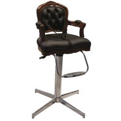 Cadeira Dom Luís Infanti