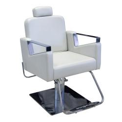 Cadeira hidráulica Reclinável Nice