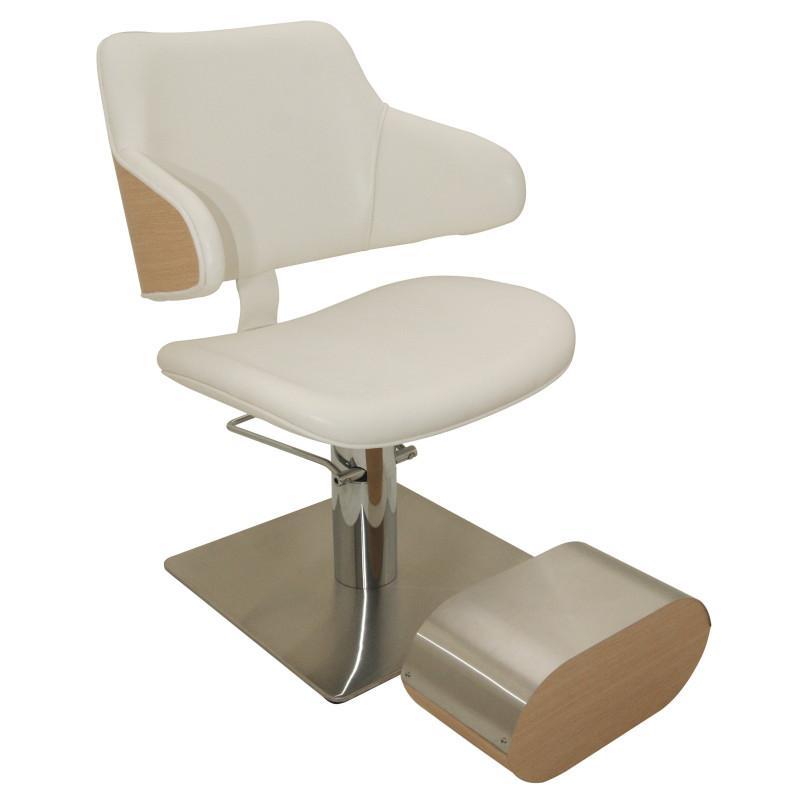 Cadeira Hidráulica Wing
