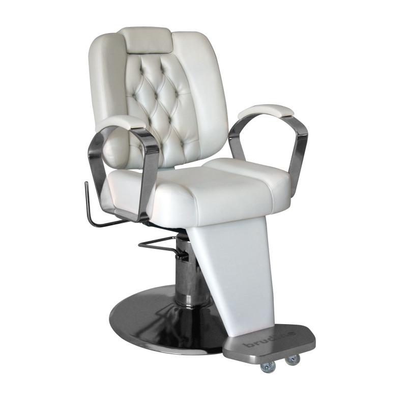 Cadeira Hidráulica Lord Make Up