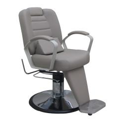 Cadeira Hidraulica Reclinavel Donna