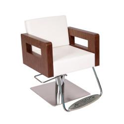 Cadeira Hidraulica Contemporanea