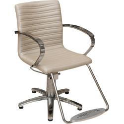 Cadeira Hidraulica Onix