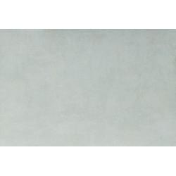 Papel de Parede S1007124