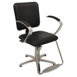 Cadeira Hidráulica Smart